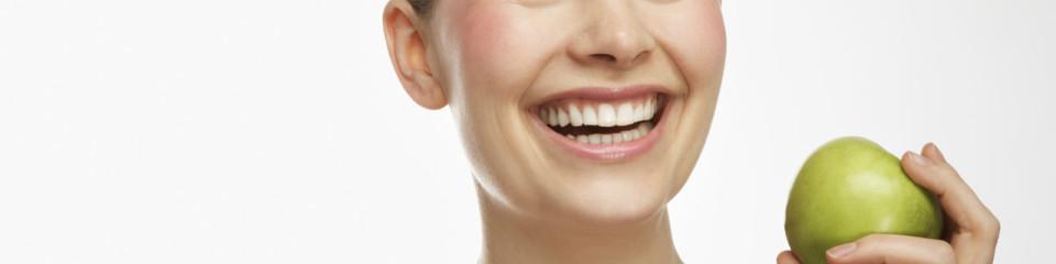Zahnarztpraxis Tanja Rouenhoff, Zahngesundheit Tanja Rouenhoff, Patienten Tanja Rouenhoff